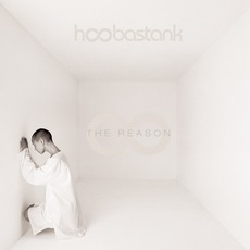 The Reason mp3 Album by Hoobastank
