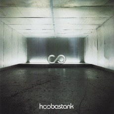 Hoobastank mp3 Album by Hoobastank