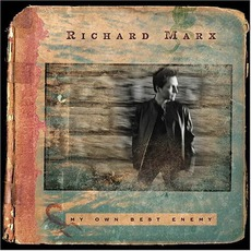 My Own Best Enemy mp3 Album by Richard Marx