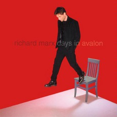 Days In Avalon mp3 Album by Richard Marx