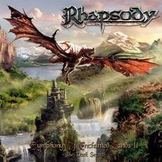 Symphony Of Enchanted Lands II: The Dark Secret mp3 Album by Rhapsody