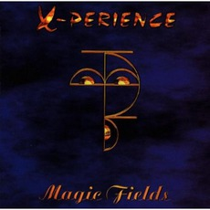 Magic Fields by X-Perience