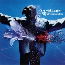 Let's Make A Night To Remember mp3 Single by Bryan Adams