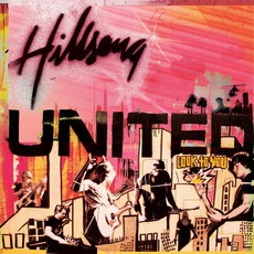 Look To You mp3 Live by Hillsong United