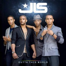 Outta This World mp3 Album by JLS