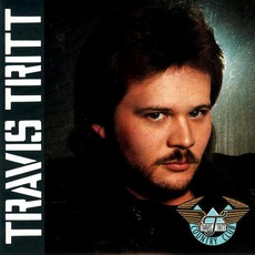 Country Club mp3 Album by Travis Tritt