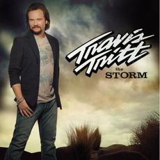 The Storm mp3 Album by Travis Tritt