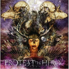 Fortress mp3 Album by Protest The Hero