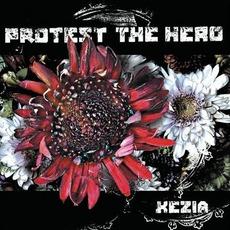 Kezia mp3 Album by Protest The Hero