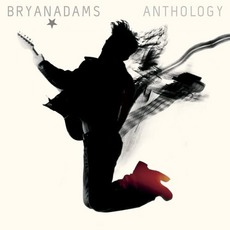 Anthology mp3 Artist Compilation by Bryan Adams