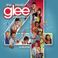 Glee: The Music, Volume 4 mp3 Soundtrack by Glee Cast