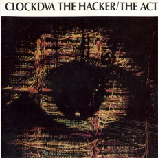 The Hacker / The Act