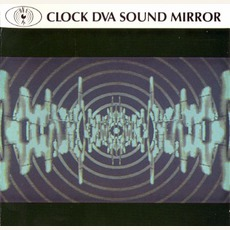 Sound Mirror
