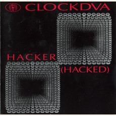 Hacker (Hacked)