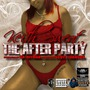 Da Hitman Presents Keith Sweat: The After Party