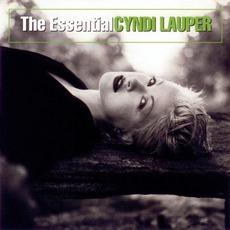 The Essential Cyndi Lauper mp3 Artist Compilation by Cyndi Lauper