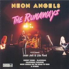 Neon Angels