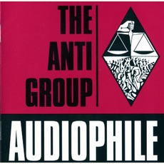 Audiophile by T.A.G.C.