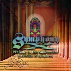 Prelude To The Millennium: Essentials Of Symphony