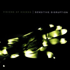 Sensitive Disruption