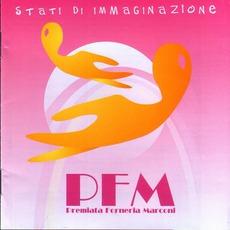 Stati Di Immaginazione by Premiata Forneria Marconi