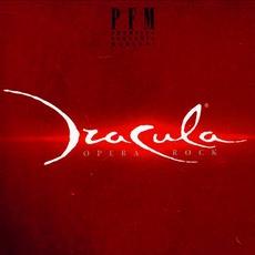 Dracula by Premiata Forneria Marconi