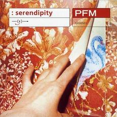 Serendipity by Premiata Forneria Marconi
