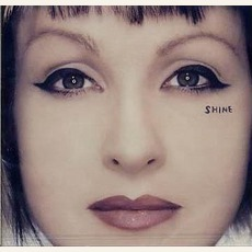Shine mp3 Album by Cyndi Lauper