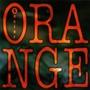 Macula Orange