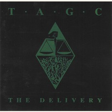 The Delivery by T.A.G.C.