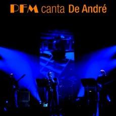 Pfm Canta De André by Premiata Forneria Marconi