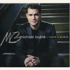 A Taste Of Bublé