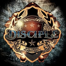 Southern Hospitality by Disciple