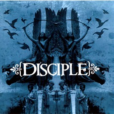 Disciple (Limited Edition) mp3 Album by Disciple