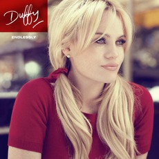 Endlessly mp3 Album by Duffy