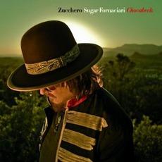 Chocabeck mp3 Album by Zucchero