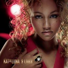 9 Lives mp3 Album by Kat DeLuna
