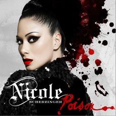 Poison mp3 Single by Nicole Scherzinger