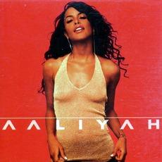 Aaliyah mp3 Album by Aaliyah