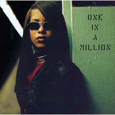 One In A Million mp3 Album by Aaliyah