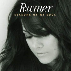 Seasons Of My Soul mp3 Album by Rumer