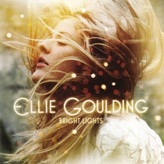 Bright Lights mp3 Album by Ellie Goulding