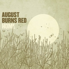 Home mp3 Live by August Burns Red