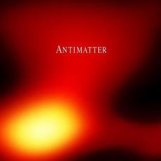 Alternative Matter mp3 Artist Compilation by Antimatter