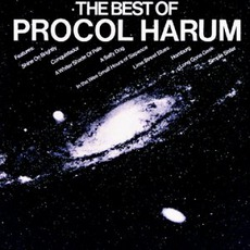 The Best Of Procol Harum