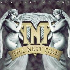 Till Next Time