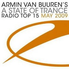 A State Of Trance Radio Top 15 May 2009