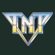 Tnt mp3 Album by Tnt