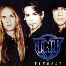 Firefly mp3 Album by Tnt