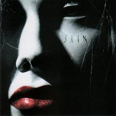 Skin mp3 Album by Westworld